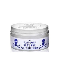 Bluebeards Revenge Post Shave Balm 100ml